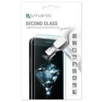 4smarts Second Glass für Apple iPhone 7/ 8