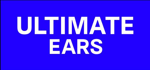Ultimate Ears