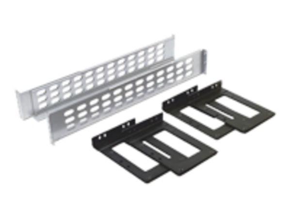 "Smart-UPS RT 19"" Rail Kit für Einbau v. Smart UPS RT bis 10kVA"
