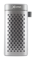 XLayer Powerbank PLUS Speaker