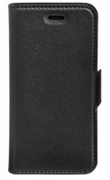 emporia BOOK-Case Leder -schwarz-