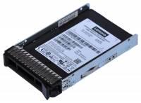 Lenovo 4XB7A10175 Internes Solid State Drive U.2 1920 GB PCI Express 3.0 V-NAND NVMe