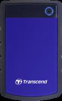 """""""Transcend StoreJet 25H3 2,5 4TB"""""""