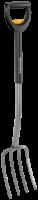 Fiskars Telescopic Spatengabel